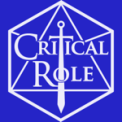 Free Download Jason Charles Miller Critical Role Too Mp3