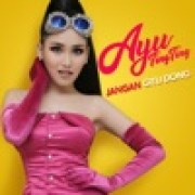 download lagu Ayu Ting Ting Jangan Gitu Donk