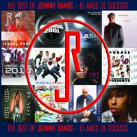 Só Bó Amor Johnny Ramos