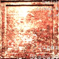 Sugar Biscuit Danish Alfaaz & Lyla