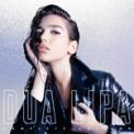 Free Download Dua Lipa & BLACKPINK Kiss and Make Up Mp3