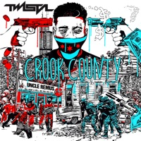 Crook County - Twista mp3 download