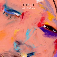 California - EP - Diplo mp3 download