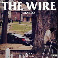 The Wire - Marlo mp3 download