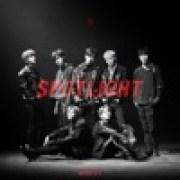 download lagu MONSTA X Spotlight