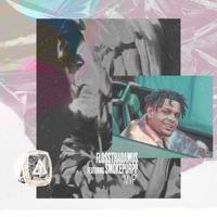 MVP (feat. Smokepurpp) - Single - Flosstradamus mp3 download