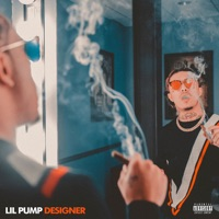Designer - Single - Lil Pump mp3 download