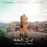 How Can I Love You - XIA