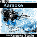 Free Download The Karaoke Studio You Say (In the Style of Lauren Daigle) [Instrumental Version] Mp3