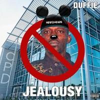 Jealousy - Single - Duffie mp3 download