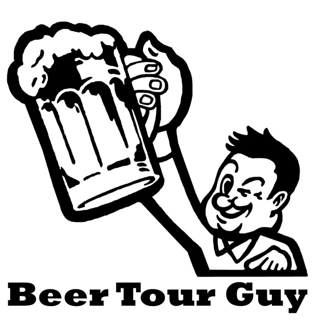 Beer Tour Guy Podcast