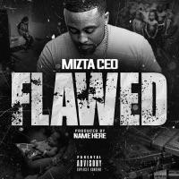 Flawed - Single - Mizta CEO mp3 download