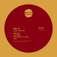 Inca MRK'' MP3