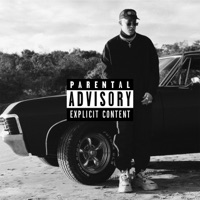 Amorfoda - Single - Bad Bunny mp3 download