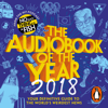 No Such Thing As A Fish - The Audiobook of the Year (2018) (Unabridged)  artwork