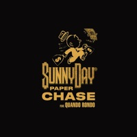 Paper Chase (feat. Quando Rondo) - Single - Sunny Day mp3 download
