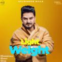 Free Download Kulwinder Billa Light Weight Mp3