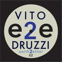 Battle Ax Vito & Druzzi