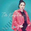 Free Download Titi Kamal Rindu Semalam Mp3