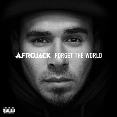 Keep Our Love Alive - Afrojack & Matthew Koma mp3 download