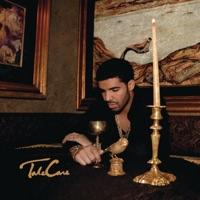 Take Care (Deluxe Version) - Drake mp3 download