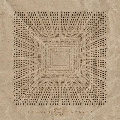Here - Sandro Cavazza mp3 download