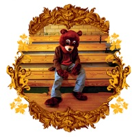 The College Dropout - Kanye West mp3 download
