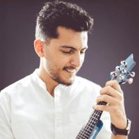 Despacito (Violin Cover) Andre Soueid MP3