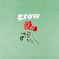 Grow HOAX MP3
