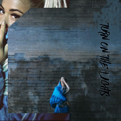 Guilt Trip - Julie Bergan mp3 download