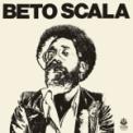 Free Download Beto Scala Na Face e Na Pena Mp3