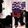 John Lee Hooker - Urban Blues (Expanded Edition)  artwork