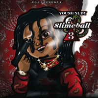 SlimeBall 3