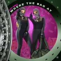 Where the Bag At - Single - City Girls mp3 download