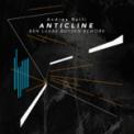 Free Download Andrea Belfi Anticline (Ben Lukas Boysen Rework) Mp3
