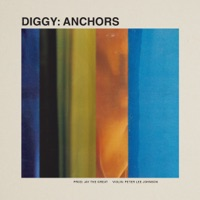 Anchors - Single - Diggy mp3 download