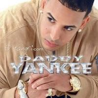 El Cangri.com - Daddy Yankee mp3 download