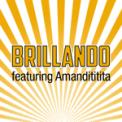 Free Download Amandititita Brillando Mp3