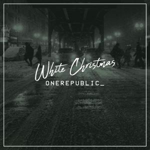 White Christmas - White Christmas mp3 download