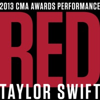 Red (2013 CMA Awards Performance) [feat. Alison Krauss, Edgar Meyer, Eric Darken, Sam Bush & Vince Gill] - Single - Taylor Swift mp3 download