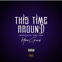 This Time Around - Single - HeroGawd mp3 download