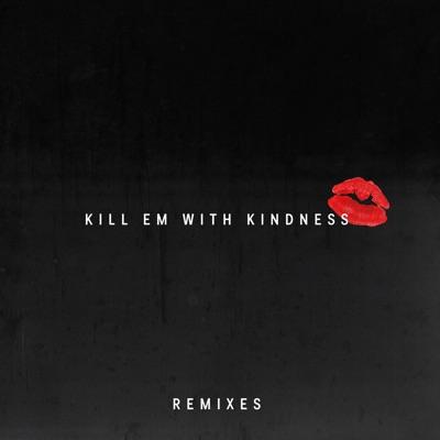 Kill Em With Kindness (Felix Cartal Remix) - Selena Gomez mp3 download