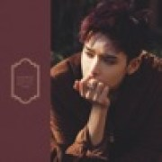 download lagu RYEOWOOK Drunk in the morning