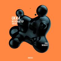 Revenge (Wigbert Remix) Ukka