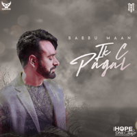 Pain Babbu Maan MP3