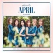 download lagu APRIL Tting