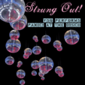 Free Download Vitamin String Quartet Build God, Then We'll Talk Mp3