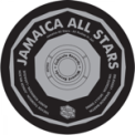 Free Download Jamaica All Stars All Rudies in Jail Mp3