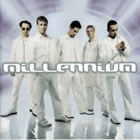I Want It That Way Backstreet Boys MP3