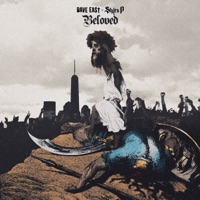 Beloved - Dave East & Styles P mp3 download